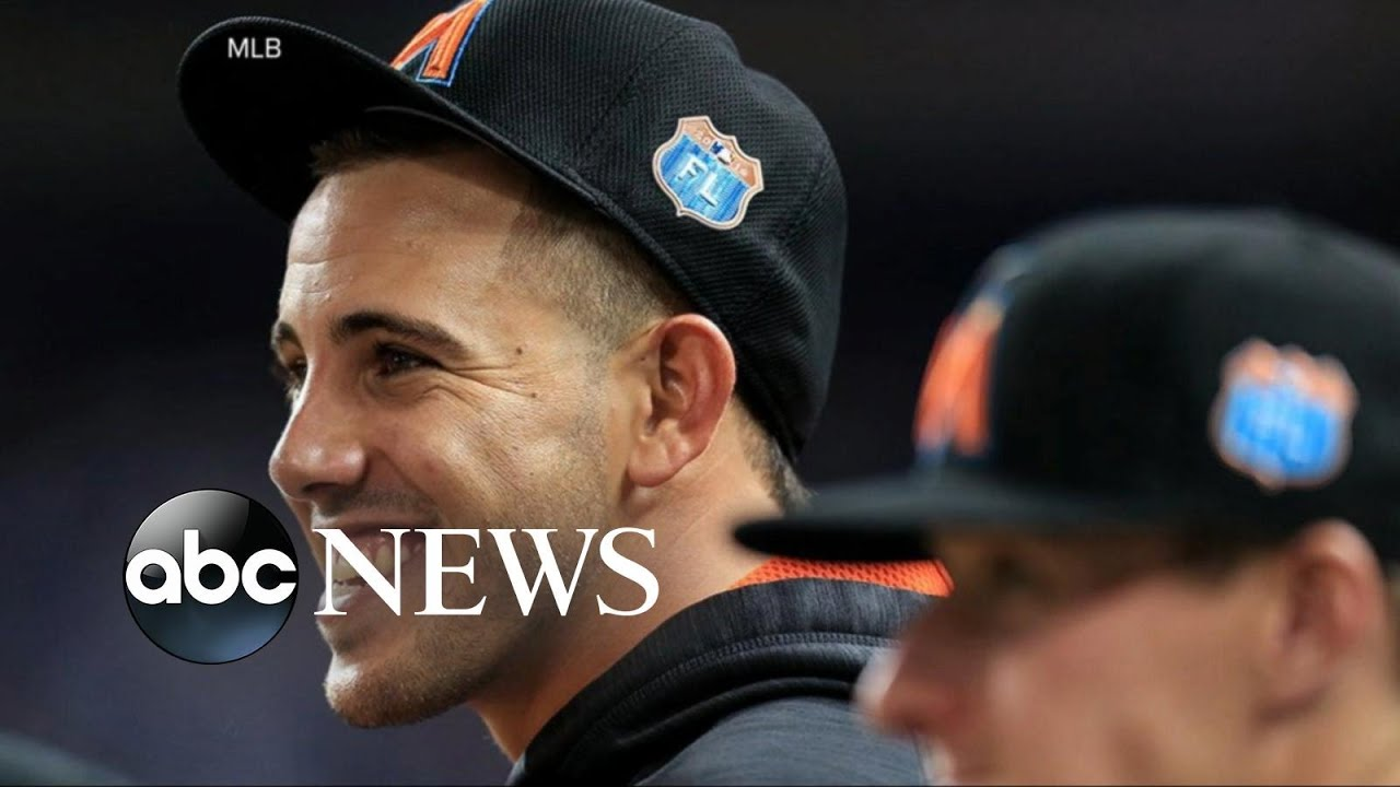 Jose Fernandez Fatal Boating Accident Investigation Underway