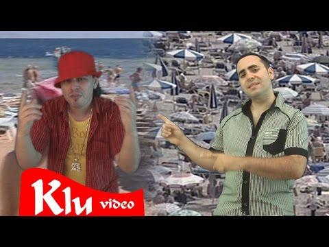 Nea Kalu & Damany - Vara asta-i de belea ( Oficial Video )