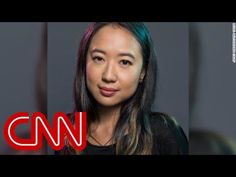 New York Times writer's anti-white tweets cause outrage