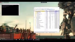 Versteckte Windows Datei Hiberfil.sys löschen - Hiberfil Datei löschen[TUTORIAL] [HD/60]  by Muffin