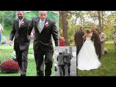this-bride-to-be-was-about-to-walk-down-the-aisle-when-her-dad-suddenly-grabbed-her-stepfather