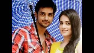 Ravi shalini   romantic  video