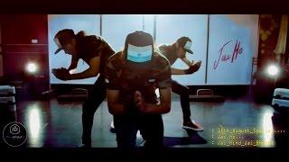 """JAI HO""- A.R.Rahman | INDEPENDENCE DAY SPECIAL | D-Maniax Crew"