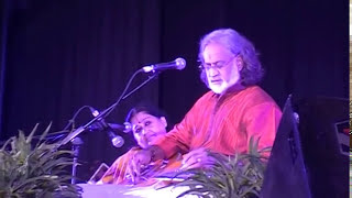 Video Neer Bharan (Tilak Kamod) - Pt. Vishwamohan Bhatt & Smt. Uma Sharma download MP3, 3GP, MP4, WEBM, AVI, FLV September 2018