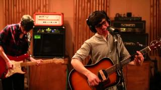 Кавер-группа Mr. Fungle - Good Man (Raphael Saadiq Cover) \Live Studio Demo\