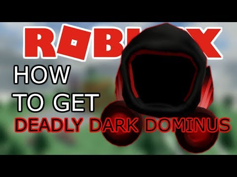 Deadly Dark Dominus Shirt Roblox Event Roblox How To Get The Scaled Eggducator On Roblox Highschool 2 Youtube