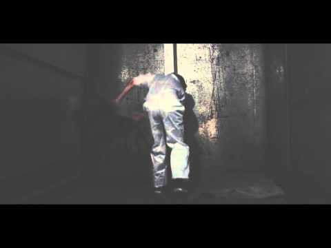 Solitary Confinement Short Film