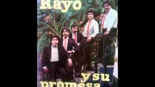 CUMBIA HUEPAJE ARTURO RAYO.wmv