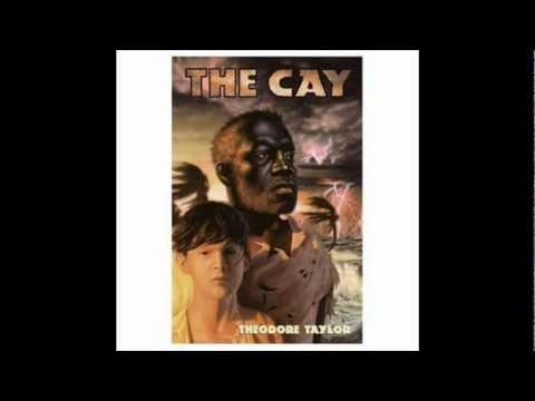 Trailer do filme Cay