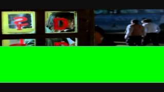 Ya Rabba - Salaam E Ishq || 720p | HQ* || Salman Khan | Priyanka Chopra