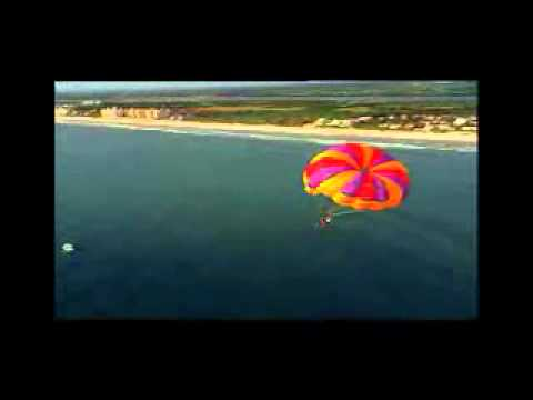 Attractions and Tours - Daytona Beach