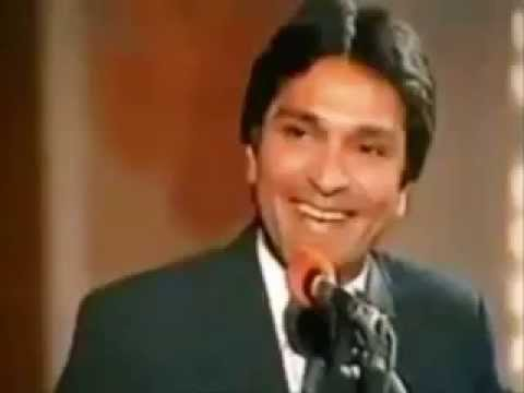▶ Cricket Match Story Of Bengali By Moin Akhtar The Legend   Video Dailymotionvia Torchbrowser Com