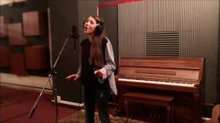 Video Christina Perri - A thousand years ׀ Cover by Andrea Loizidou download MP3, 3GP, MP4, WEBM, AVI, FLV November 2017