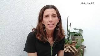 Silvia Bofill. Covid-19: repensem la nostra relació amb el planeta
