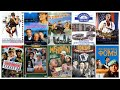 Лучшие российские комедии девяностых / Best russian comedies of nineties