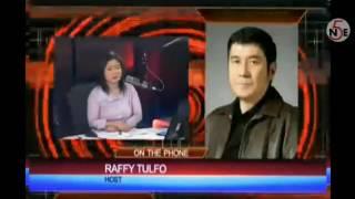 May 18, 2016 | Wanted Sa Radyo ACCOMPLISHMENT REPORT: https://youtu...