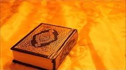 [Download MP3 Quran] - 093 Ad-Duhaa