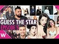 Download Eurovision games: Guess the star (Episode 5) MP3 song and Music Video