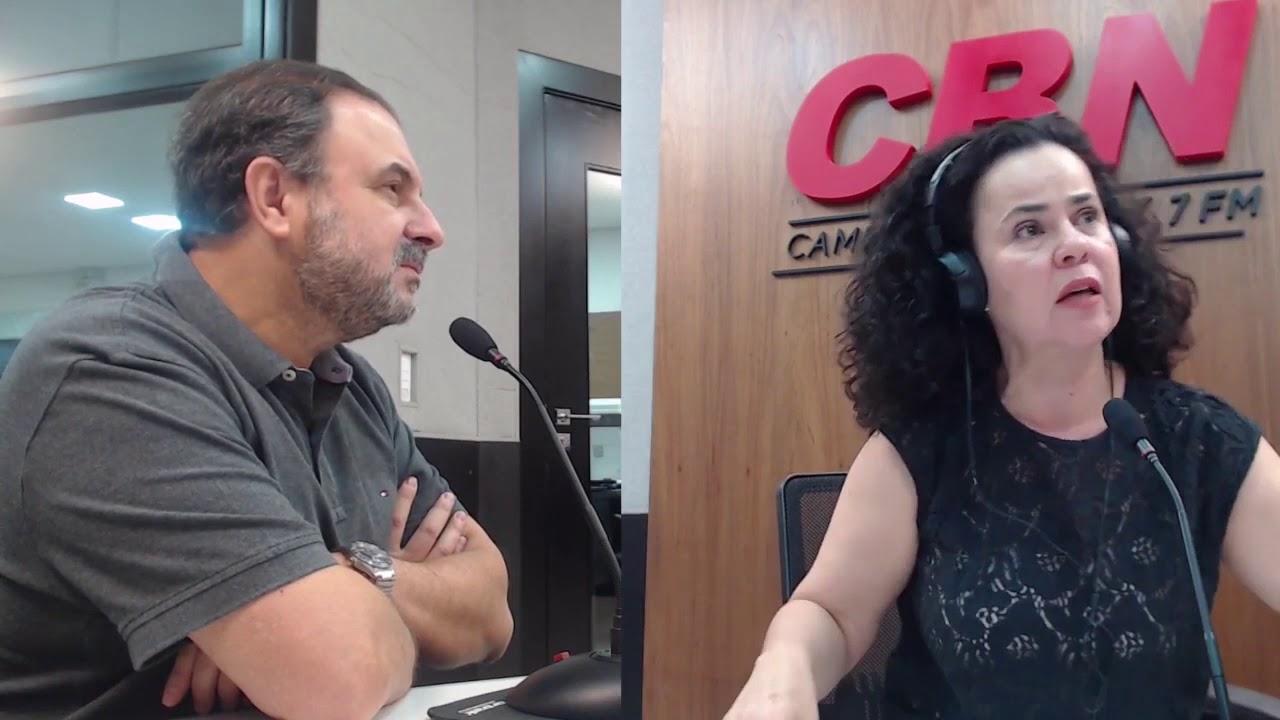 Viva Casa com Luciane Mamoré (07/092019)