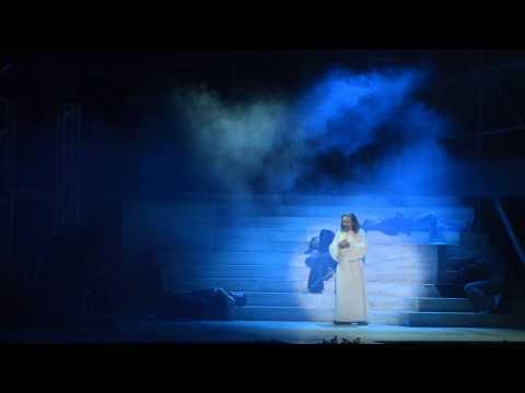 Diretta Stadio 7Gold (NAPOLI SAMPDORIA 4-2) Super Higuain. Balletto della Fruscio! from YouTube · Duration:  5 minutes 1 seconds