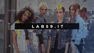 Lisap Hair Fashion Collection FW1920 Unconventional Gang Attitude
