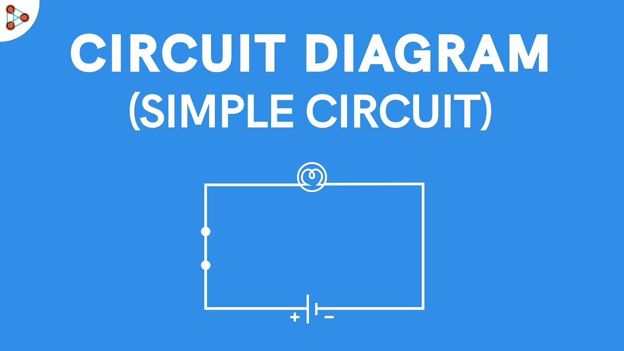 circuit diagram simple circuits cbse 7 [ 1280 x 720 Pixel ]