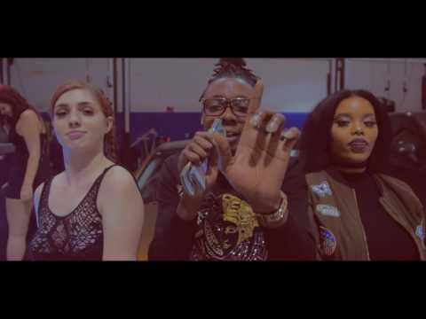 Fontane - Pay To Play (Music Video) Shot By: @HalfpintFilmz