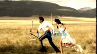 YouTube  Zindagi Do Pal Ki  New Hindi Movie  Kites  Full Song Ft  Hrithik Roshan   Barbara Mori  2010