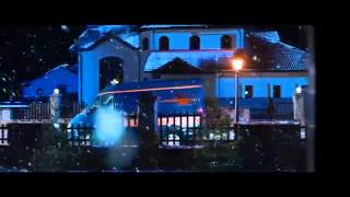 Кино «Ёлки лохматые»   Микротрейлер   Фильм 2015   Елки про собак