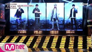 "[ENG sub] Wanna One Go [2화] 워너원 캐릭터 전격 공개! ""워벤져스의 탄생"" 180514 EP.18"