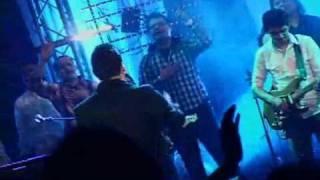 Yo Creo - Miel San Marcos AVIVAMIENTO EN VIVO DESDE GUATEMALA (COMPLETO) 20/26
