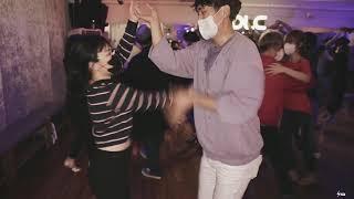 대전라틴클럽 (대전/살사/바차타/댄스)