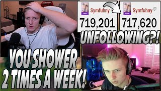 tfue-thousands-of-fans-unfollow-symfuhny-after-he-explains-why-he-showers-only-2-times-a-week