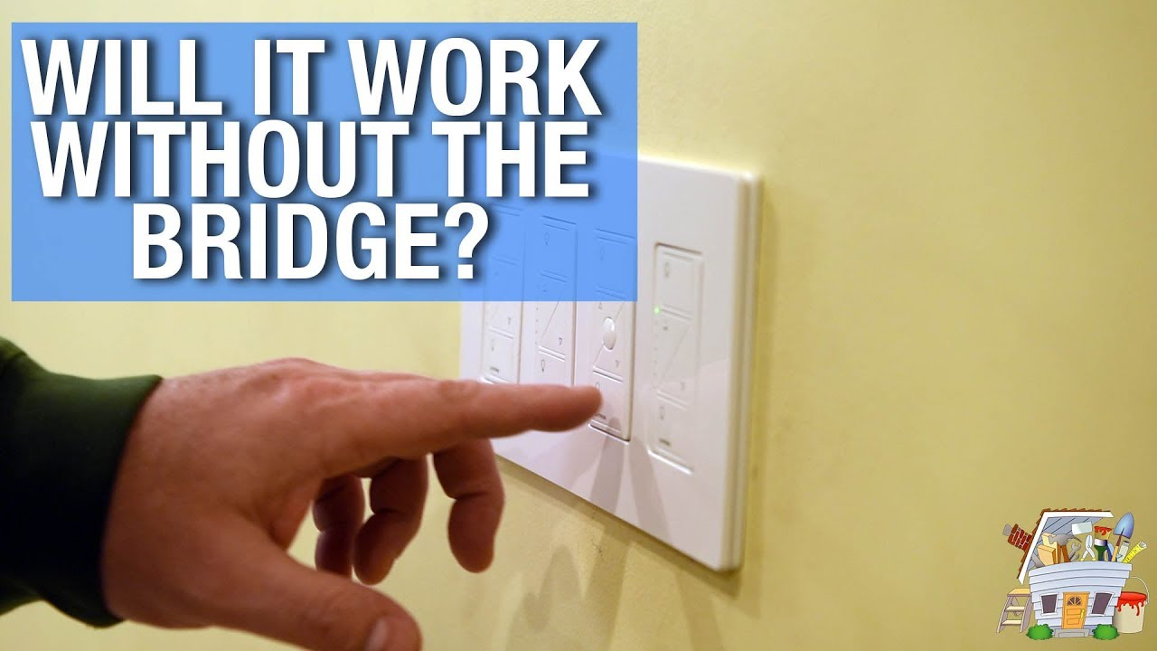 standard light switch wiring diagram 14 3 [ 1280 x 720 Pixel ]