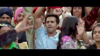 Ambarsariya - Full Song - Fukrey   Pulkit Samrat, Varun Sharma, Manjot Singh, Ali Fazal