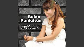 Gambar cover Hasian (feat. Ulidos Trio)