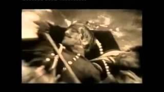 Kавказская война Чечня