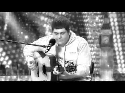 Michael Collings - Fast Car Lyrics (ON SCREEN LYRICS)