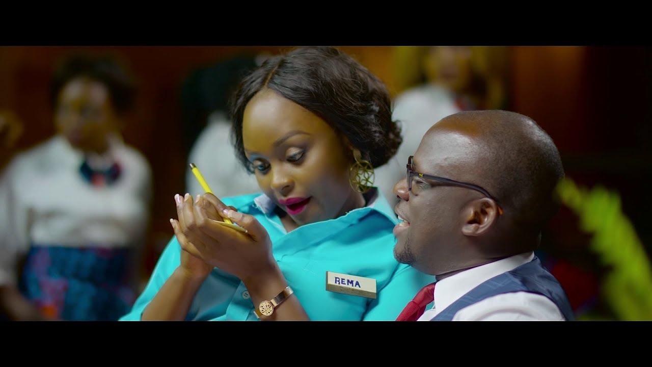 Download TIKULA REMA  Tikula   New Ugandan Music 2017 HD