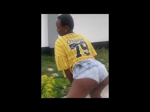 Download Mtoto ana tako laini lazima usimamishe jionee mwenyewe || Baikoko