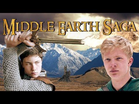 middle-earth-saga---misty-mountains-(lotr-fan-film)-4k
