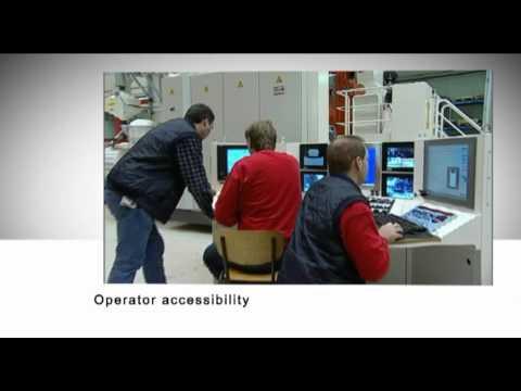 Broetje-Automation MPAC