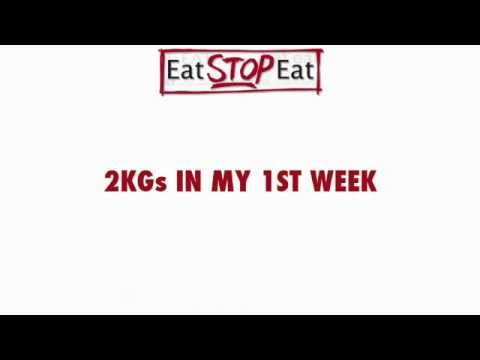 eat-stop-eat-reviews---watch-this-video-about-eat-stop-eat