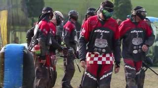 Scorpions Milano Bitburg 2013