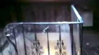 ХУДОЖЕСТВЕННАЯ КОВКА ООО 'ШЕН' В МОСКВЕ(, 2011-10-13T14:51:40.000Z)