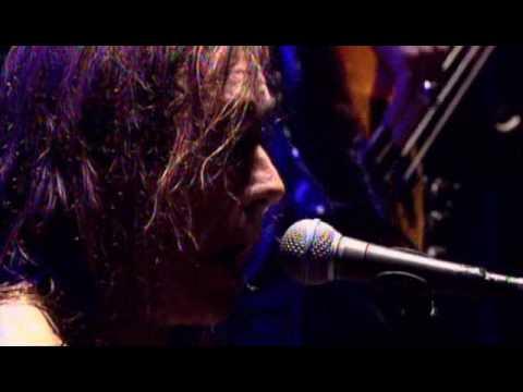 iggy-pop-live-at-the-avenue-b-15-avenue-b-hq-xlugosi