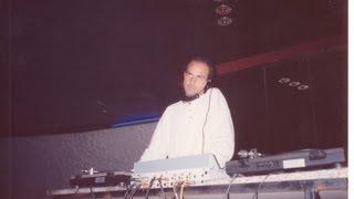 Dj TBC intervista audio del 26 12 1993