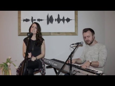 How Can It Be (Lauren Daigle Cover)