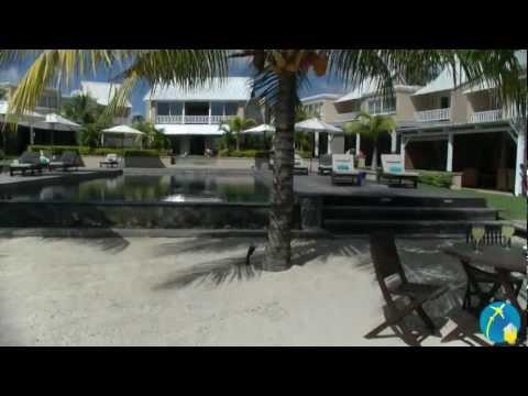 White Oaks Villas- Trou aux Biches - Mauritius