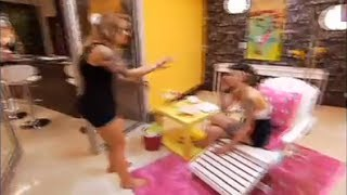Bad Girls Club Season 5 Supertrailer